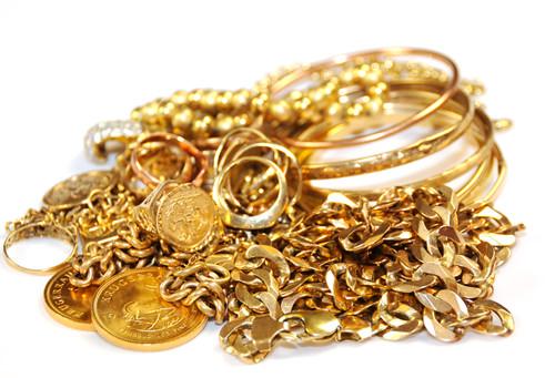 Banco dei pegni o Compro Oro, cosa conviene di più?