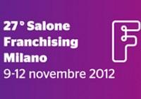 Fiera Franchising Milano