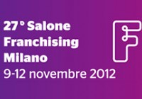 Fiera Franchising Milano