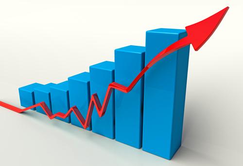 Andamento prezzi dell'oro