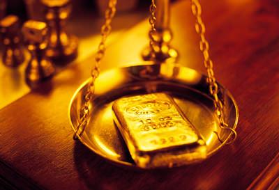 Il compro oro e mercato dell'oro in Italia