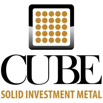 Cube Investment